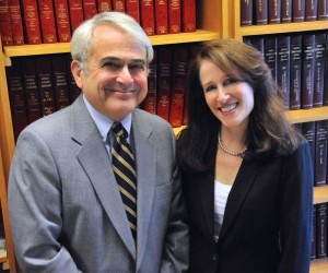 Website Photo HiRes Alan and Sheryle for Litig. Tab   12.2.15
